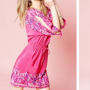 99% new Juicy couture dress